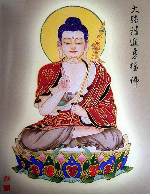 chua-niem-phat-minnesota-dai-cuong-tinh-tan-dong-manh