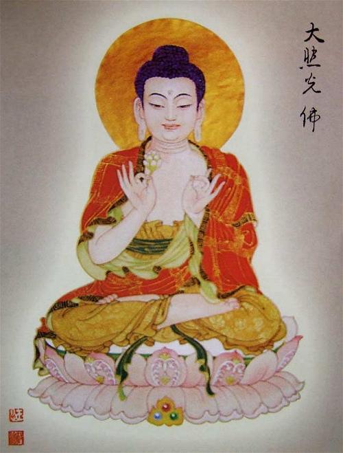 chua-niem-phat-minnesota-dai-bi-quang-phat
