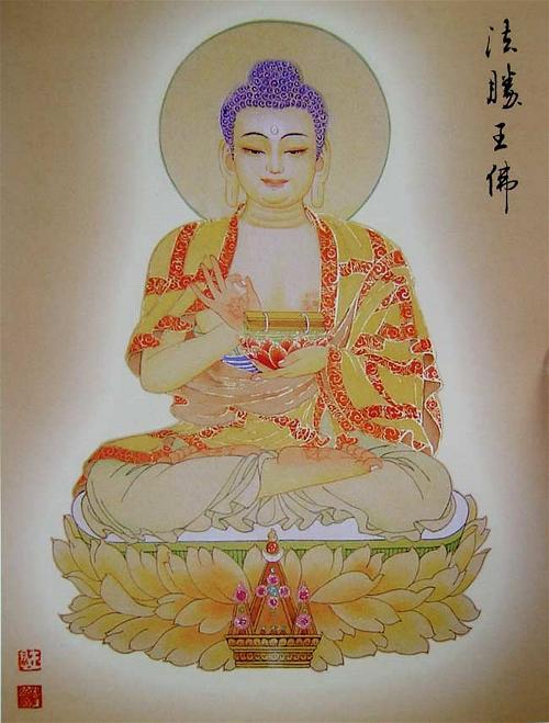 chua-niem-phat-minnesota-phap-thang-vuong-phat