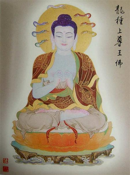 chua-niem-phat-minnesota-long-chung-thuong-ton-vuong