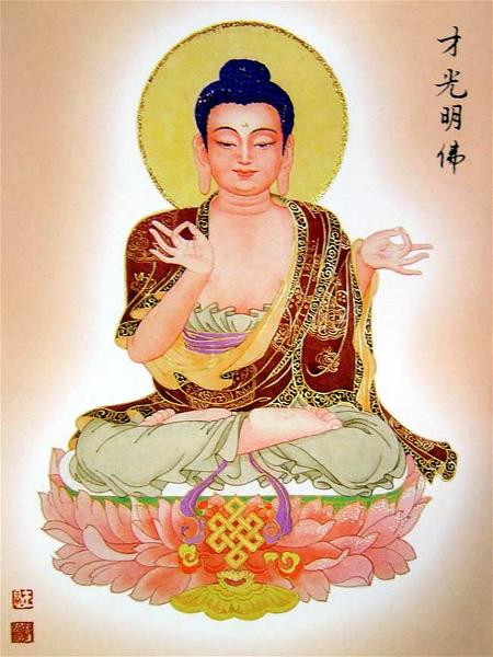 chua-niem-phat-minnesota-tai-quang-minh-phat