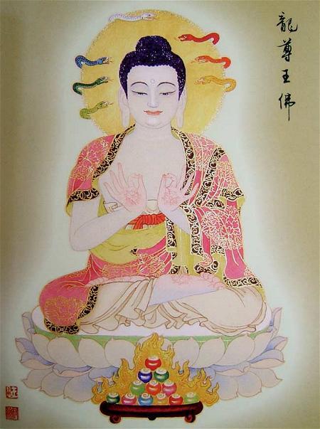 chua-niem-phat-minnesota-long-ton-vuong-phat