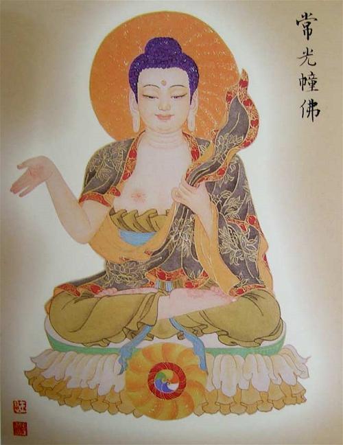 chua-niem-phat-minnesota-thuong-quang-trang-phat