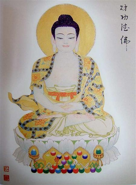 chua-niem-phat-minnesota-tai-cong-duc-phat